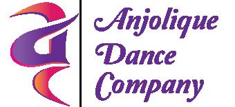 Anjolique Dance Company